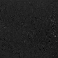 Плитка Атем для пола Atem PK CF 109 600 х 600 (грес керамогранит черный)