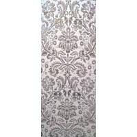 Плитка Атем Кристал настенная декор Atem Crystal Gold BC 200 х 500 мм