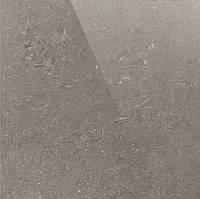 Плитка Атем для пола Atem PK CF 007 600 х 600 (грес керамогранит серый)