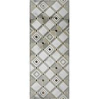 Плитка Атем Женева настенная декор Atem Geneva Pattern W 200 x 500 мм