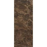 Плитка Атем настенная облицовочная Atem Shade (Шейд) M 200 х 500 коричневая
