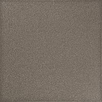 Керамогранит Атем Gres (Грес) R0601 600 х 600 морозостойкий