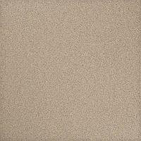 Керамогранит Атем Gres (Грес) R0001 600 х 600 морозостойкий