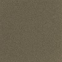 Керамогранит Атем Gres (Грес) R0401 600 х 600 морозостойкий