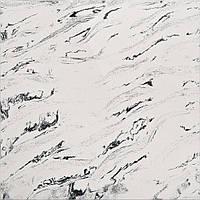 Керамогранит Атем Грес PK Magic W 600 х 600 морозостойкий