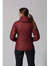 Куртка Montane Female Phoenix Jacket, фото 3