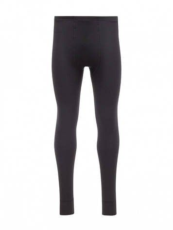 Брюки Thermowave Progressive Long Pants M, фото 2