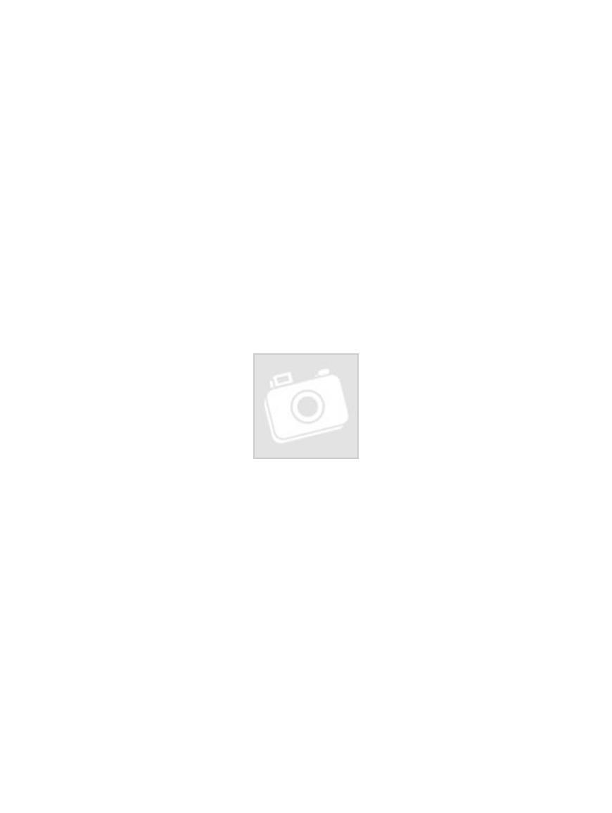 Раскладушка Therm-A-Rest LuxuryLite Mesh Cot Large