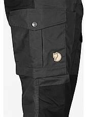 Брюки Fjallraven Barents Pro Trousers W, фото 3