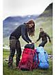 Брюки Fjallraven Barents Pro Trousers W, фото 2
