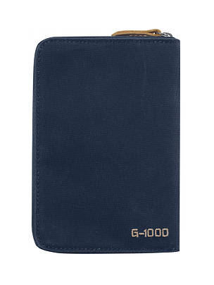 Кошелек Fjallraven Passport Wallet, фото 2