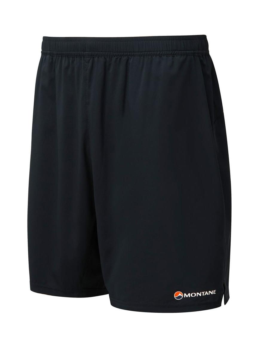 Шорты Montane Razor Shorts