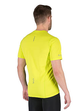 Футболка Montane Razor T-Shirt, фото 2