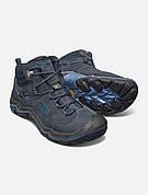 Ботинки KEEN Wanderer MID