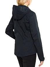 Куртка Fjallraven Stina Jacket, фото 3