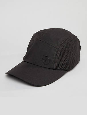 Кепка Fjallraven High Coast Vent Cap, фото 2