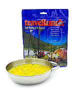 Сублимированная еда Travellunch Індонезийський плов Nasi Goreng 125 г