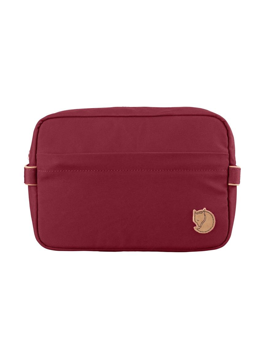 Чехол Fjallraven Travel Toiletry Bag