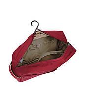 Чехол Fjallraven Travel Toiletry Bag, фото 2