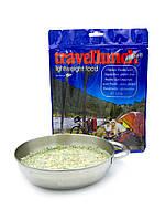 Сублимированная еда Travellunch Різотто Chicken Risotto with Vegetables 125 г