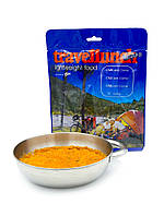 Сублимированная еда Travellunch Чілі з м'ясом Chili con Carne 125 г
