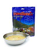Сублимированная еда Travellunch Кускус Couscous 125 г