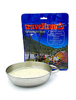 Сублимированная еда Travellunch Паста з сирним соусом Pasta in a Cheese 125 г