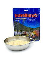 Сублимированная еда Travellunch Омлет Scrambled Eggs