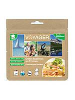 Сублимированная еда Voyager Сырный картофель