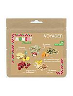 Сублимированная еда Voyager Смесь сухофруктов