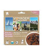 Сублимированная еда Voyager Шоколадный мусс