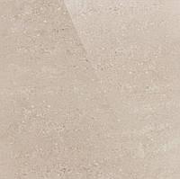 Плитка Атем для пола Atem PK CT 008 600 х 600 (грес керамогранит серый)
