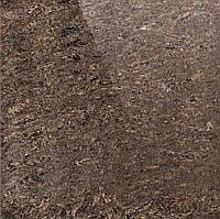 Плитка Атем для пола Atem PK CF 139 600 х 600 (грес керамогранит коричневый)