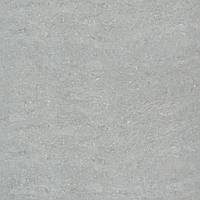 Плитка Атем для пола Atem PK CT 018 600 х 600 (грес керамогранит серый)