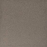 Плитка Атем Пименто для пола Atem Pimento 0601 300х300 (грес керамогранит темно-серый)
