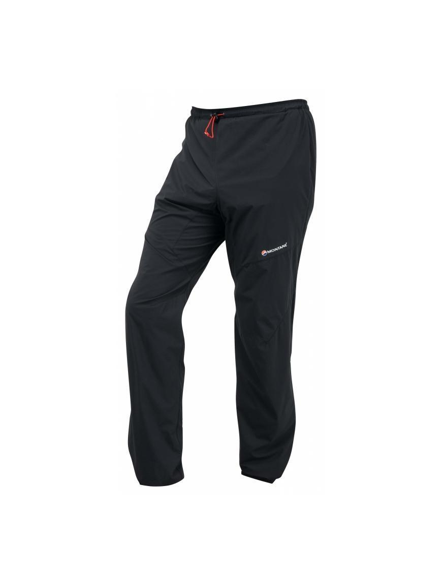 Брюки Montane Featherlite Trail Pants
