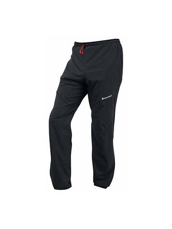 Брюки Montane Featherlite Trail Pants, фото 2