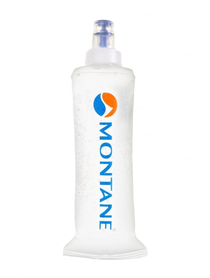Фляга Montane Softflask 500 ml