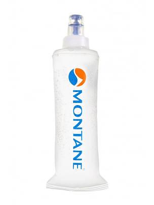 Фляга Montane Softflask 500 ml, фото 2