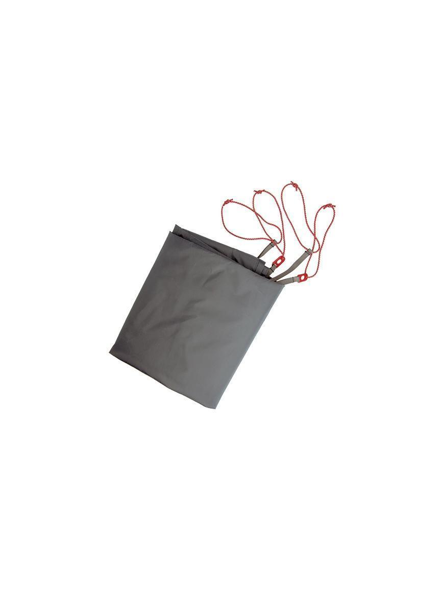 Подстилка под палатку MSR Hubba Hubba NX Footprint