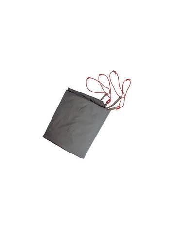 Подстилка под палатку MSR Hubba Hubba NX Footprint, фото 2