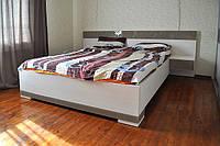 Мебель в спальню, кровать