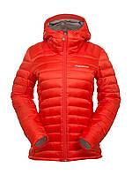 Куртка Montane Female Featherlite Down Jacket