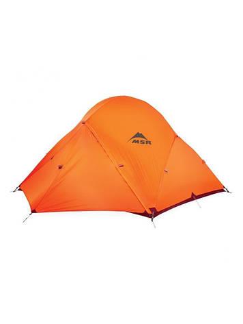 Палатка MSR Access 3 Tent, фото 2