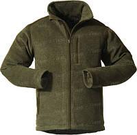 Куртка Hallyard Norville 2XL (Norville-001 2XL)