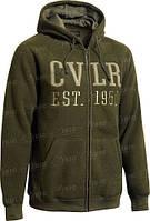 Пуловер Chevalier Daytona Hood 2XL С капюшоном Ц:Зеленый (5473G 2XL)
