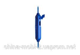Наушники JBL E25BT  Blue, фото 3