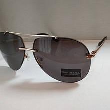 Солнцезащитные очки Еnni Marco 11-157+фирменный футляр
