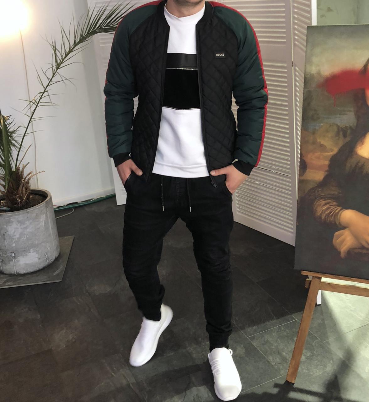Бомбер,куртка Gucci