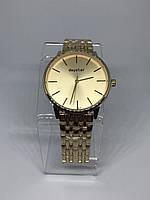 Женские наручные часы daystar